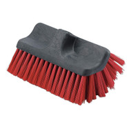 "Libman 10"" x  6"" Dual Surface Scrub Brush"