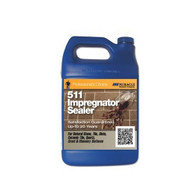 Miracle Sealants 511 Impregnator Sealer Gallon
