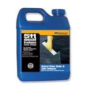Miracle Sealants 511 Seal & Enhance Sealer Quart