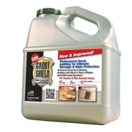 Miracle Sealants New & Improved Grout Shield 70oz