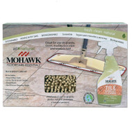 Mohawk Floor Essentials Tile & Grout Care Kit