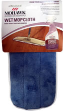 Mohawk Floor Essentials 4x15 Wet Mop Cover