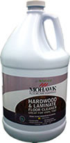 Mohawk Floor Essentials Wood/Laminate 1gl RTU