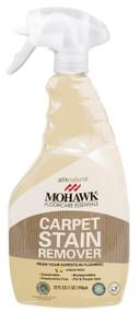 Mohawk Floor Essentials Carpet Stain Remover 6-32oz Spray