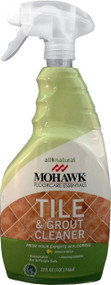 Mohawk Floor Essentials Tile & Grout 32oz Spray