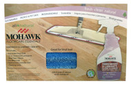 Mohawk Essentials Hardwood/Laminate Mop Kit