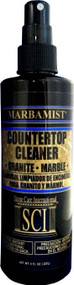 SCI 8oz Marbamist Countertop Cleaner