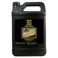 SCI 1gl Stone Spray-N-Seal