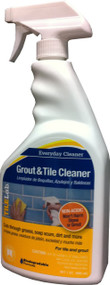 TileLab 32oz. Ready To Use Grout & Tile Cleaner