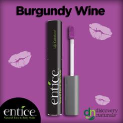 Burgundy Wine Lip Stain