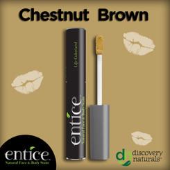 Chestnut Brown Lip Stain