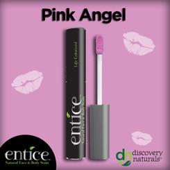 Pink Angel Lip Stain