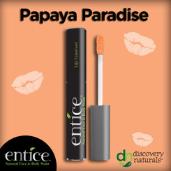 Papaya Paradise Lip Stain
