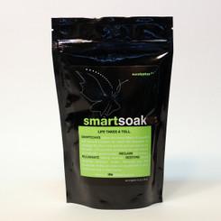 SMARTSOAK - Eucalyptus
