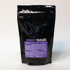 SMARTSOAK - Lavender