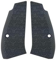 CZ 75 Compact Thin Matrix Gray G10