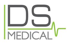 ds-logo-mini.jpg