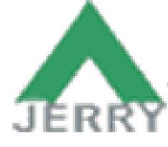 shanxi-j-logo.jpg