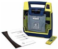Cardiac Science AED G3 Automatic Defib Trainer