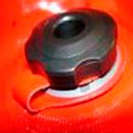 Valve  Vacuum Mattress & splint Rescuer