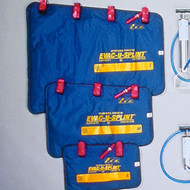 Vacuum Splint (Arm) Hartwell Medium with Hook & Loop Straps