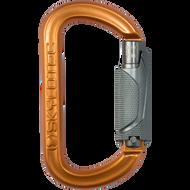 Skylotec DOUBLE-O TRI Carabiner