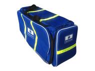 Oxygen Bag with Back pack Straps