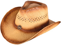 bkcapspaperstrawcowboyhatsmedallion-bk3404-natural-16294.1438791251.195.234.jpg