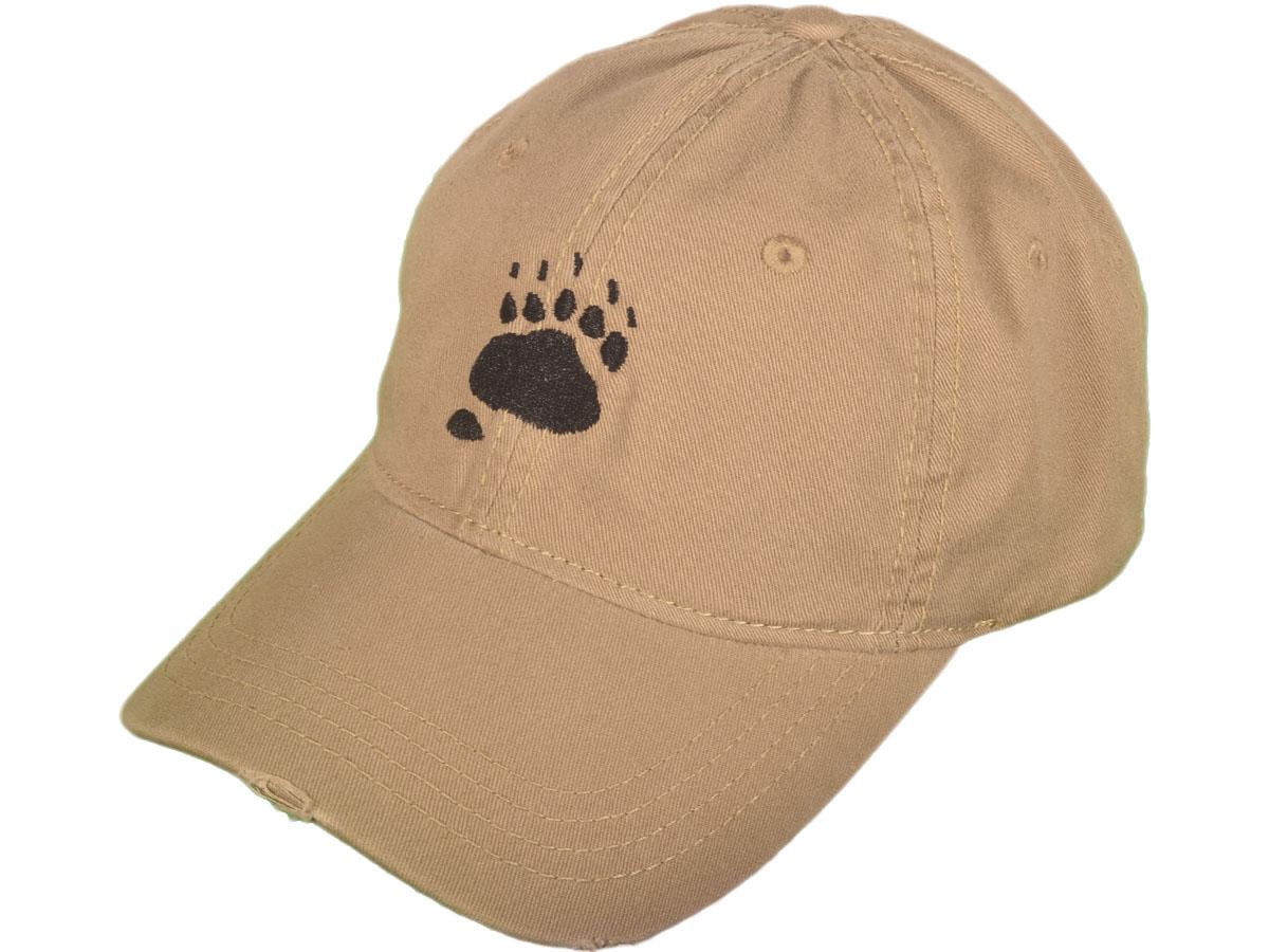 dad-hat-unstructured-baseball-cap-bkc-khaki-customized.jpg