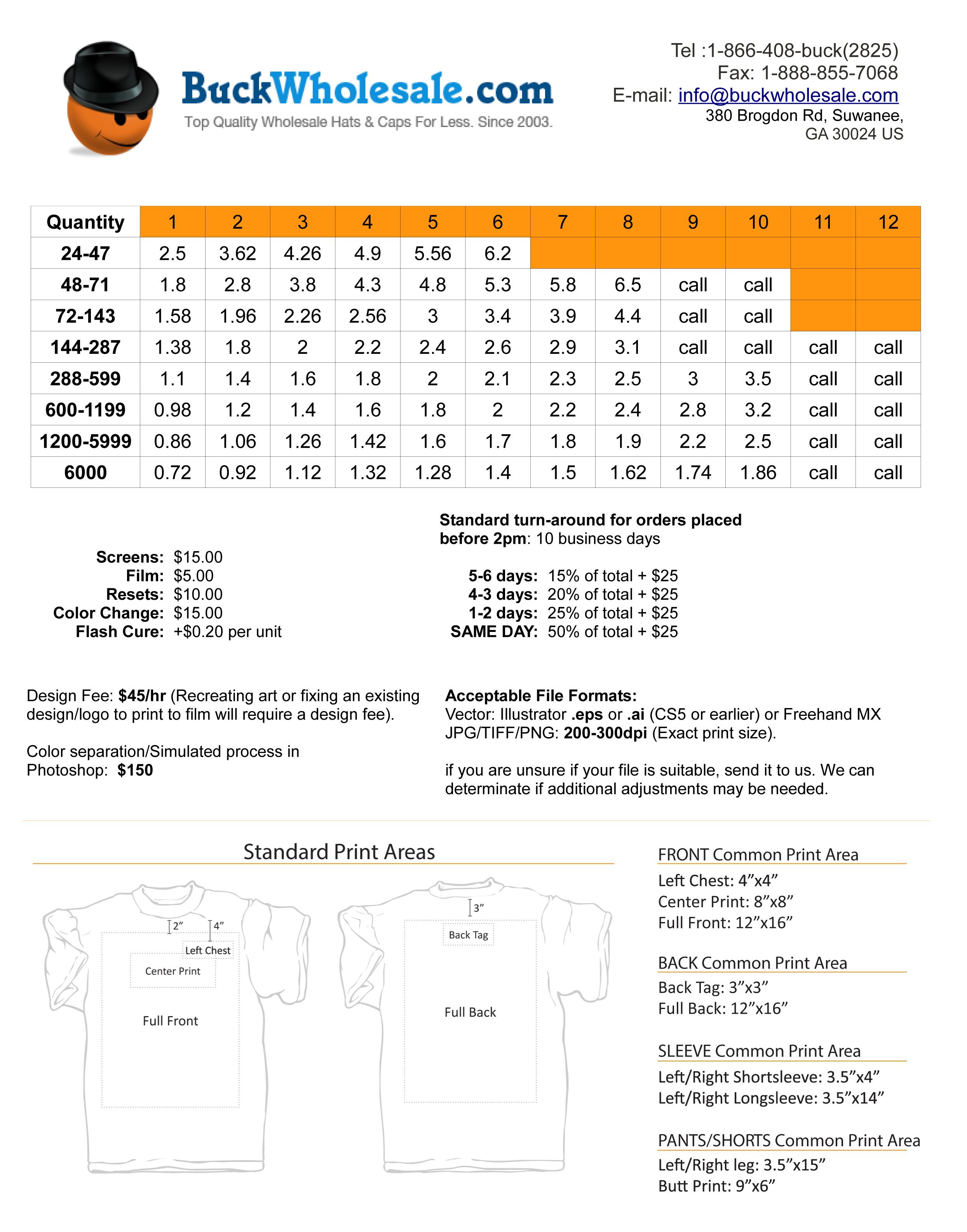 printing-prices.jpg