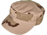 wholesale-blank-washed-army-caset-hats-bkc2029-dc-76766.1407990976.195.234.jpg