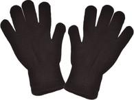 bd-0.50 per pair-bd