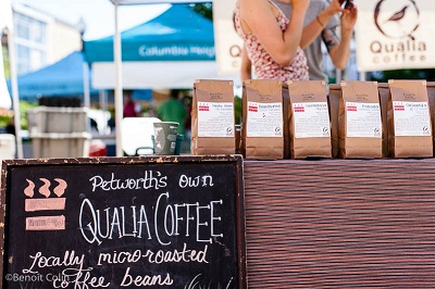 qualia-to-market-small-.jpg