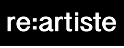 RE:ARTISTE International Art Organization