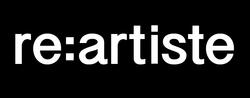 RE ARTISTE Inc.