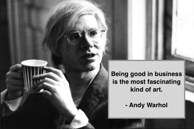 andy-warhol-reartiste-website.png
