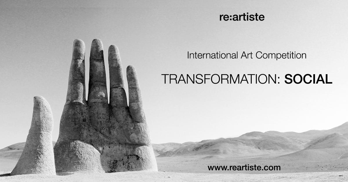 art-competition-transformation.jpg