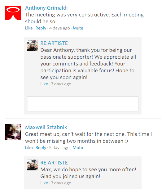 art-terrace-networking-group-feedback.png