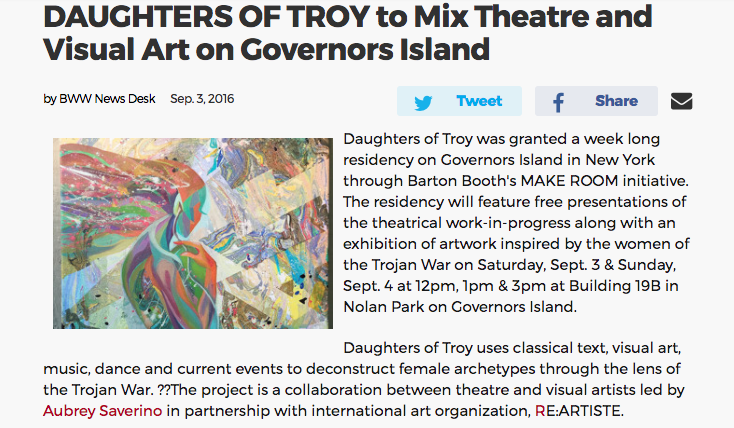 broadwayworld-daughtersoftroy-reartiste-collaboration.png
