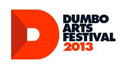 dumboartsfestival-reartiste-logo.jpg