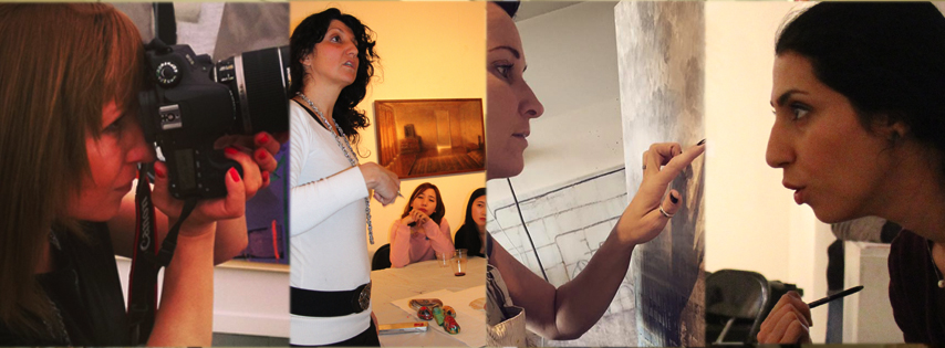 female-power-reartiste-curators.jpg