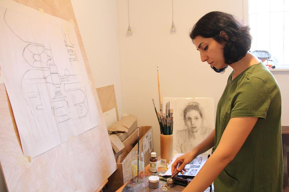 hadieh-afshani-studio.jpg