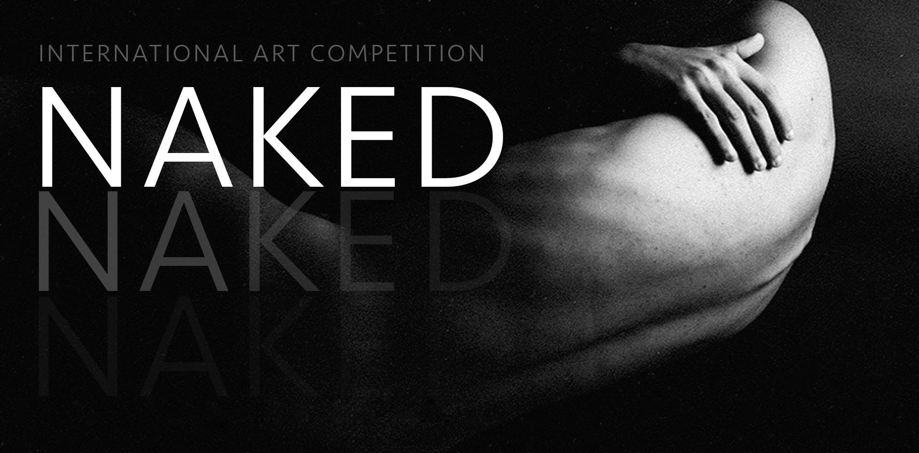 international-art-competition-naked-reartiste-call-for-artists2jpg.jpg