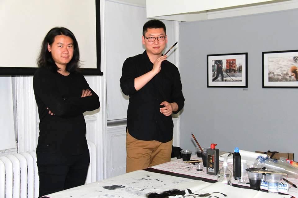 miao-zhao-dongze-huo-reartiste-workshop.jpg