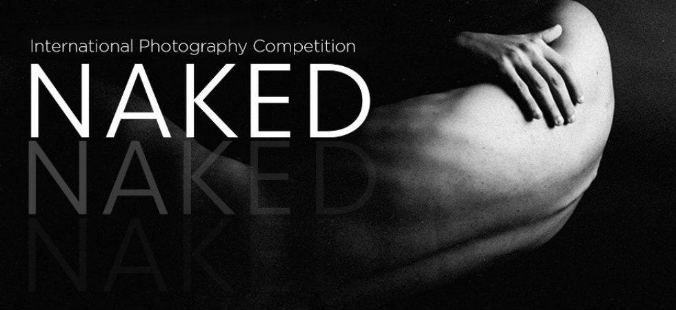 photography-competition-naked-2016-reartiste.jpg