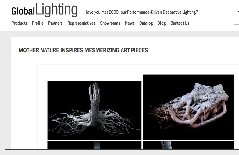 press-about-us-global-lighting-reartiste.jpg