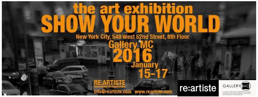 reartiste-artshow-show-your-world-1-sm.jpg