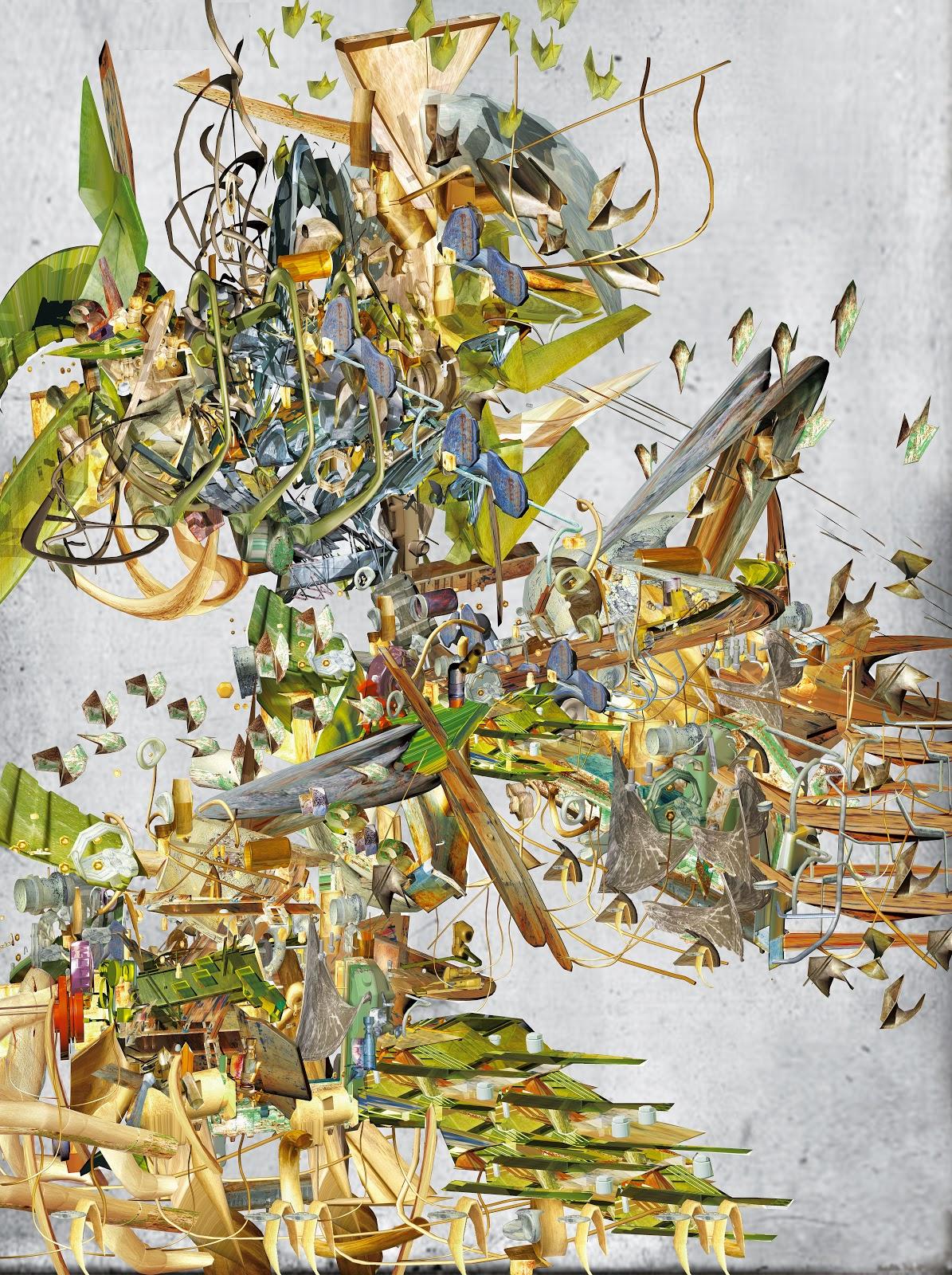 ryota-matsumoto-finalist-artcompetiiton-reartiste.jpg