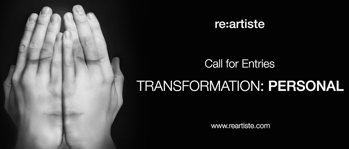 transformation-personal-3-.jpg