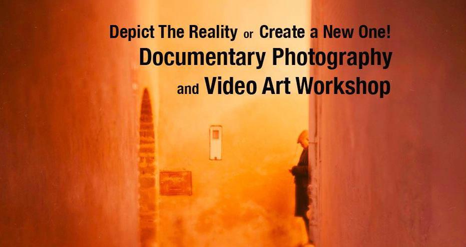 workshop-photography-video-art-4a.jpeg